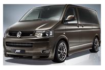 8-10-seater minibus hire leicester